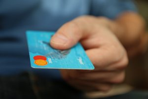 Four Tips To Recover Your Stolen Identity